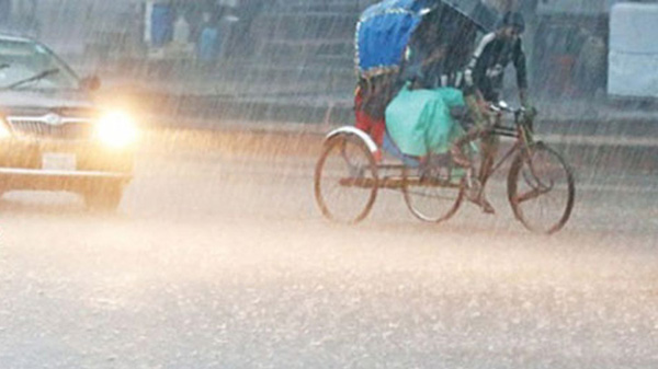 Rain_Forecast