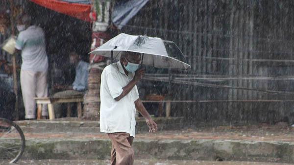 Weather_Rain