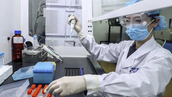 Chinese_Vaccine