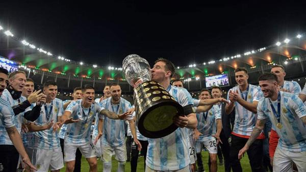 Copa_America_Champion_Argentina
