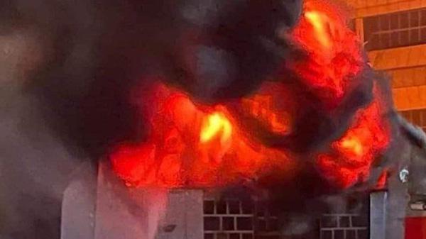 Iraq_Hospital_Fire
