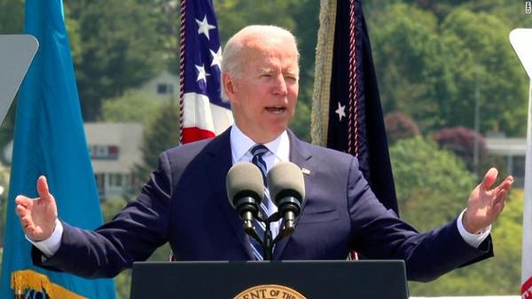 Joe_Biden_America