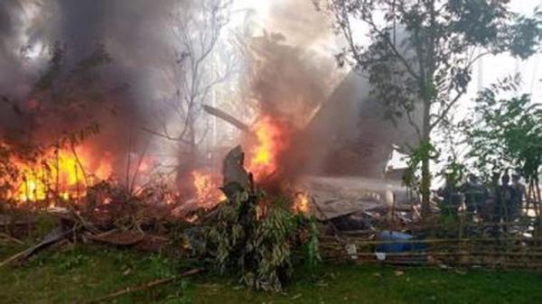 Philipine_Aircraft_Crash