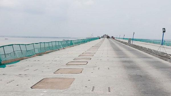 Padma_Bridge_Road