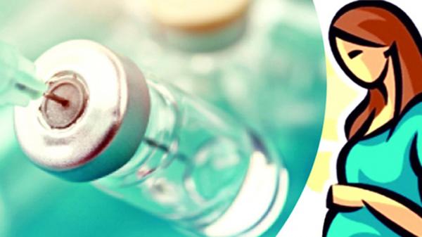 Pregnancy_Vaccine